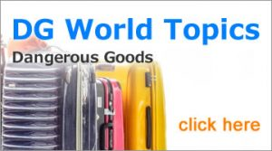 DG World Topics